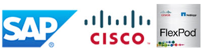 Sap-Cisco-FlexPod