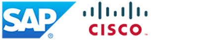 Sap-Cisco