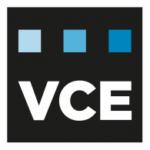 vce-logo-9459AAEA91-seeklogo.com_-150x150